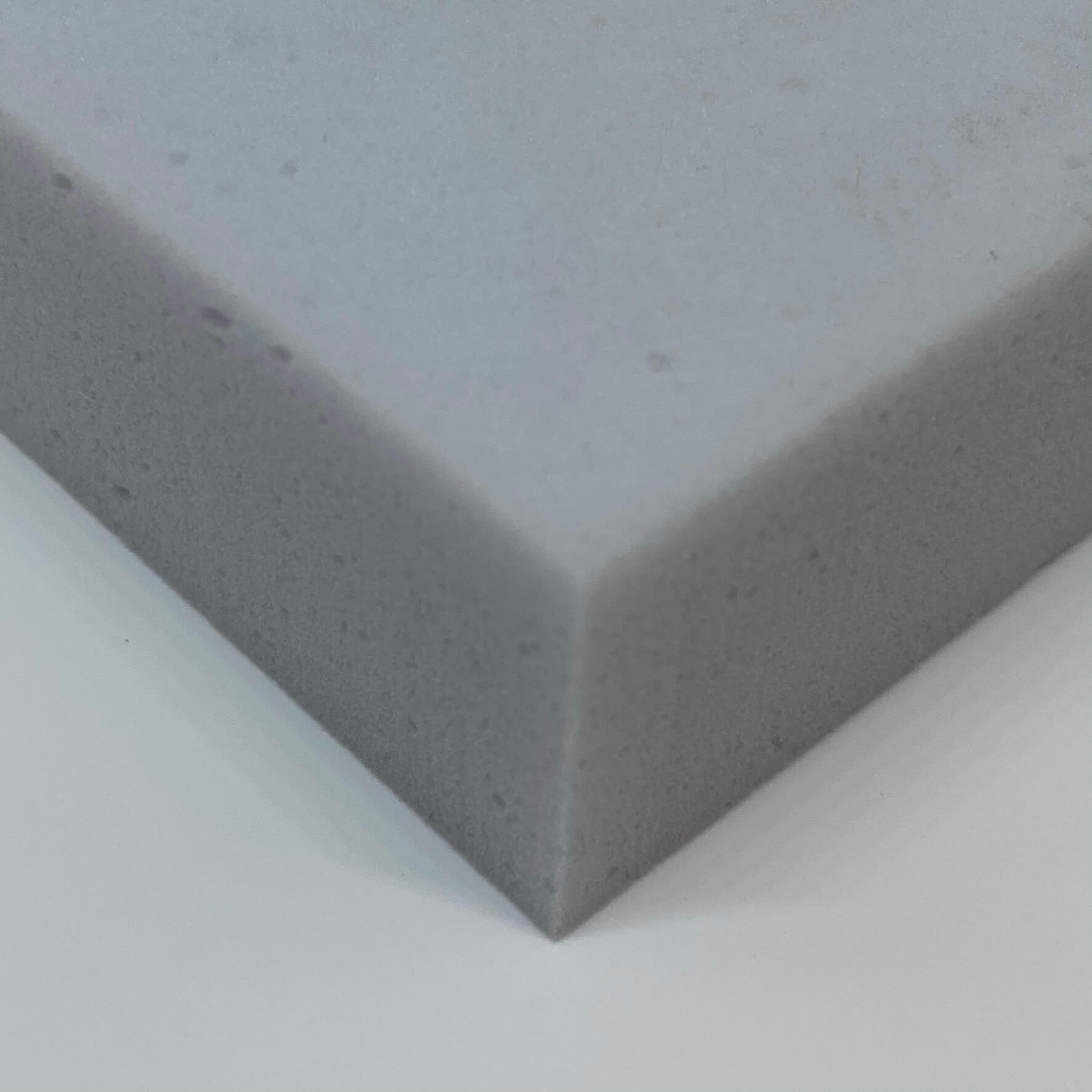 MTech Basotect Melamine Foam With Self-adhesive Backing Available From Clearsound Acoustics Online Store