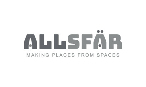 AllSfär Acoustic Solutions Available From ClearSound