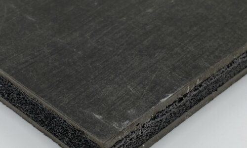 Acoustic Underlay - A Guide To Choosing The Right Product - Soundlay 15mm - Airborne And Impact Sound Reduction